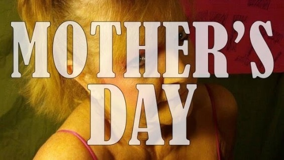 S3 E33 Mother's Day