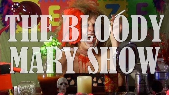 S4 E2 The Bloody Mary Show