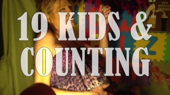 S5 E24 19 Kids & Counting