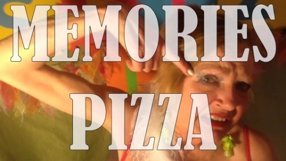 S5 E26 Memories Pizza