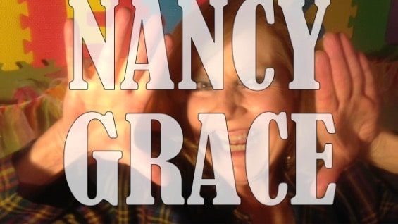 S6 E11 Nancy Grace