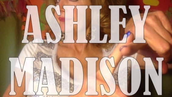 S6 E18 Ashley Madison