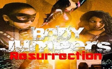 Body Jumpers: Resurrection