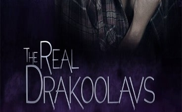 The Real Drakoolavs