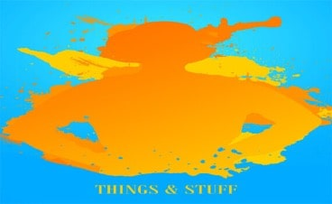 Things & Stuff